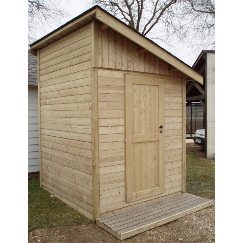 d coration abri jardin monopente 21 le mans abris de. Black Bedroom Furniture Sets. Home Design Ideas