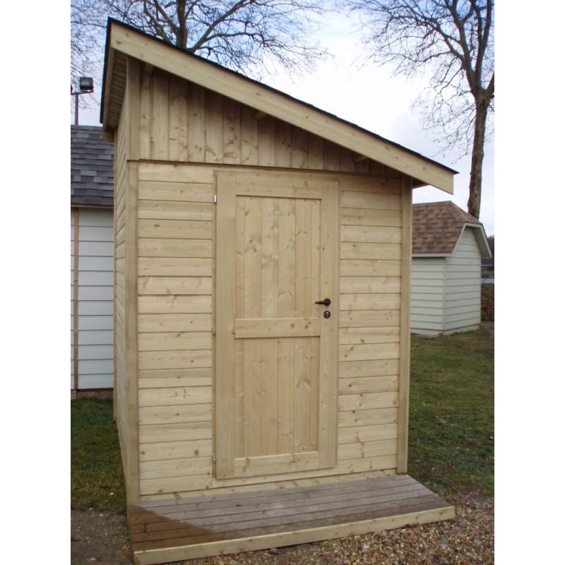 d coration abri jardin monopente 21 le mans abris de jardin leroy merlin reunion abri. Black Bedroom Furniture Sets. Home Design Ideas